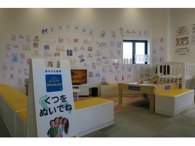 ネクステージ仙台泉 軽自動車専門店店舗画像2