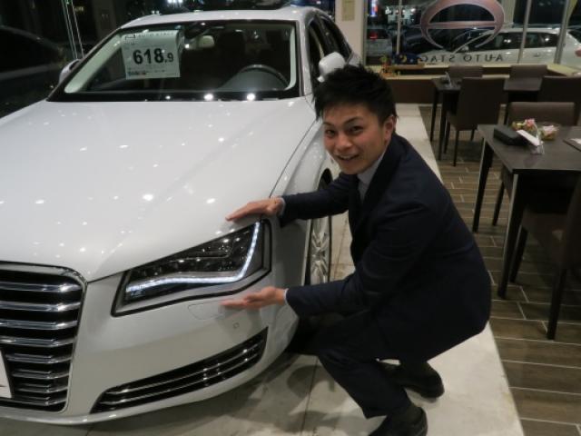 ネクステージのスタッフ写真 店長代理 谷 隆太