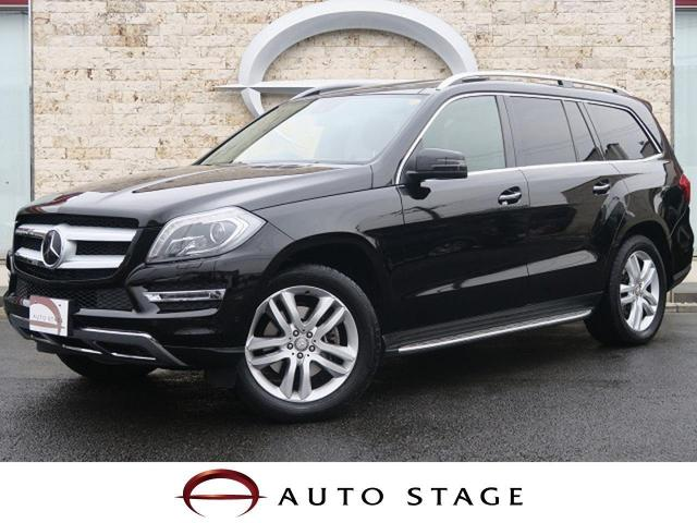 mercedes benz gl350 bluetec overview generations. Black Bedroom Furniture Sets. Home Design Ideas
