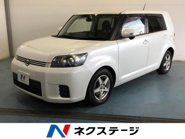 TOYOTACOROLLA RUMION 1.5G SMART PACKAGE