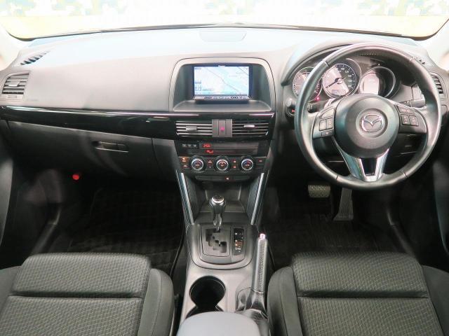 MAZDA CX XD LDAKEFW ColorBLACK Km - Mazda 290