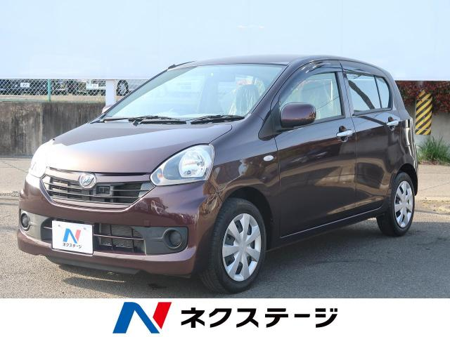 DAIHATSUMIRA E:S L SMART SELECTION SA