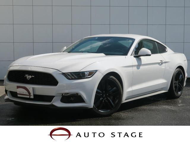 FORDMUSTANG 50 YEARS EDITION