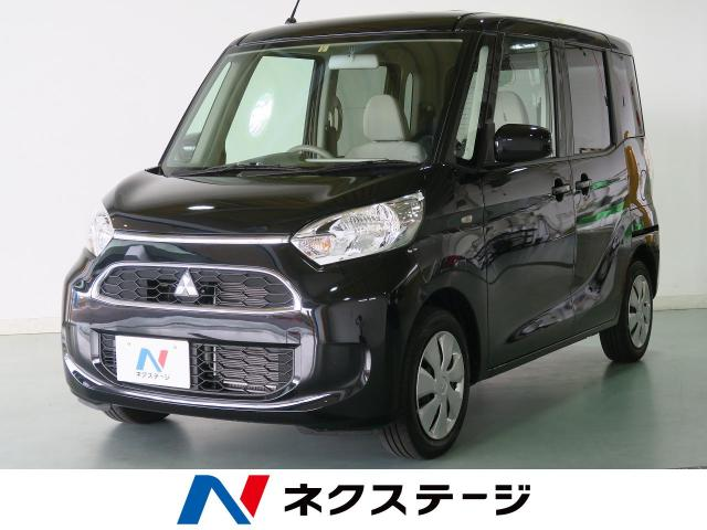 MITSUBISHIEK SPACE M