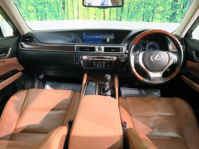 2012 LEXUS GS GS350 VERSION L (DBA GRL10)