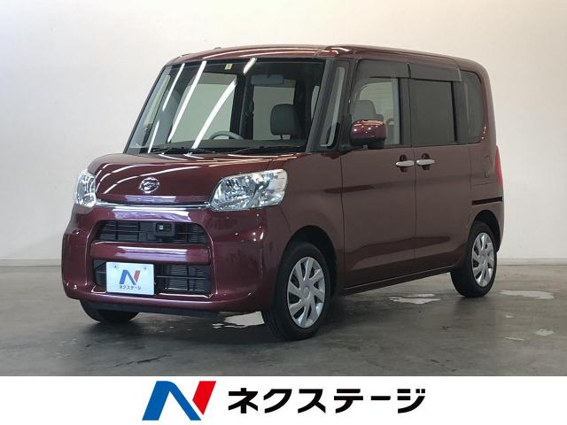 DAIHATSUTANTO L SMART SELECTION SA