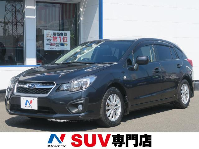 SUBARUIMPREZA SPORTS 1.6I-L