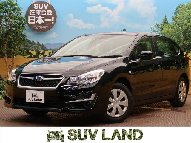SUBARUIMPREZA SPORTS 1.6I