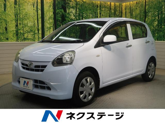 DAIHATSUMIRA E:S L MEMORIAL EDITION