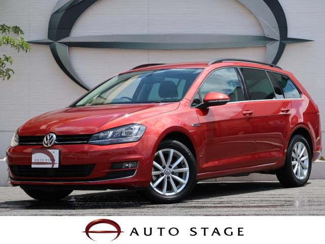 Volkswagen Golf Lounge Dba Aucjz Color Red 22 000km 10 699 879
