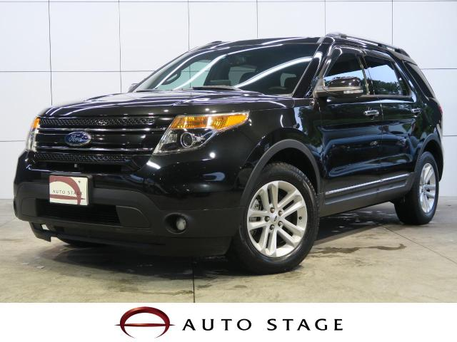 Black Ford Explorer >> 2013 Ford Explorer Limited Aba 1fmhk8