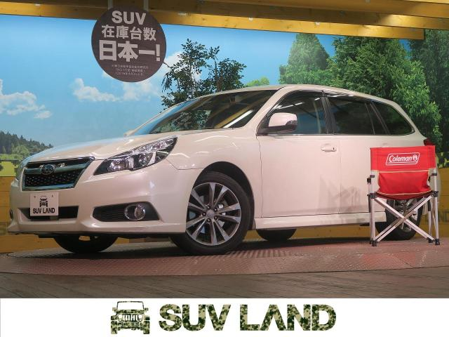 SUBARULEGACY TOURING WAGON 2.5I B SPORT EYE SIGHT S PACKAGE