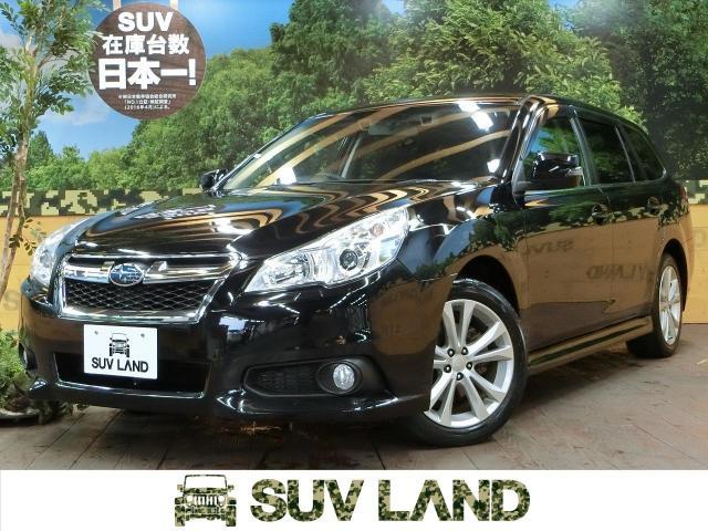 Subaru Outback 25i Eye Sight Dba Brm Colorblack 24000km 10993