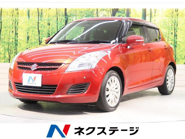 SUZUKISWIFT XL