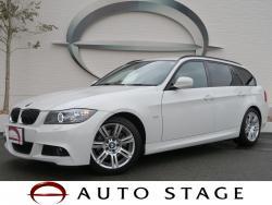 BMW 3シリーズ 中古車画像