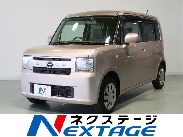 TOYOTAPIXIS SPACE L