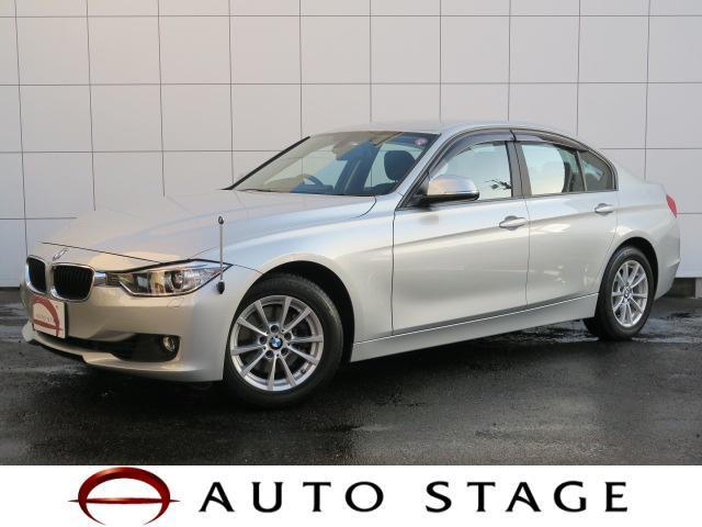 BMW3 SERIES 320i