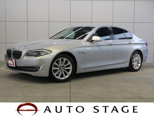 BMW5 SERIES 528i