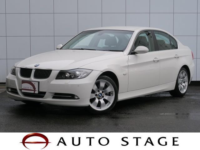 BMW3 SERIES 335i