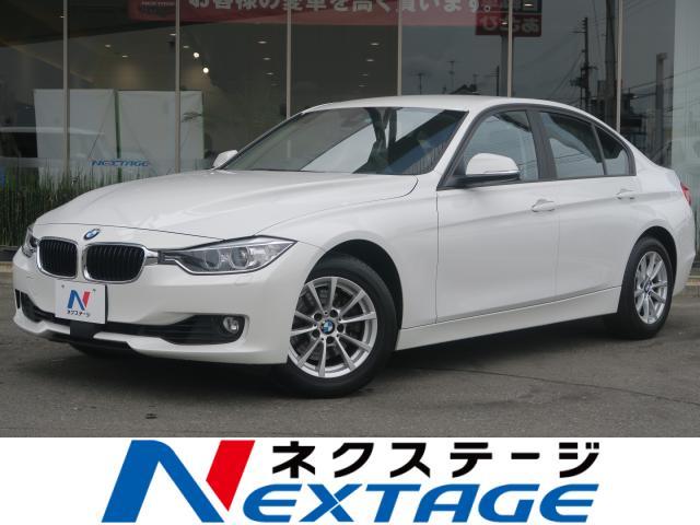 BMW3 SERIES 320i SE