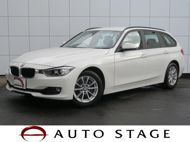 BMW3 SERIES 320i TOURING