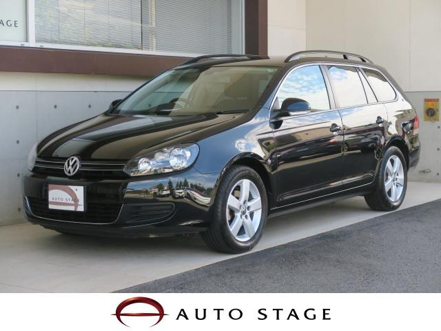 VOLKSWAGENGOLF VARIANT TSI TRENDLINE BLUEMOTION TECHNOLOGY